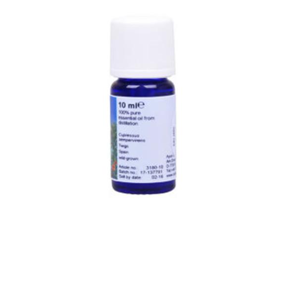 Stroj na označovanie nálepiek s injekčnými liekovkami vo farmaceutickom priemysle, stroj na označovanie samolepiacich nálepiek