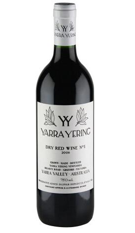 Stroj na označovanie fliaš na víno Yarra, Stroj na označovanie fliaš na fľaše