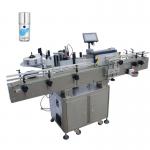 Plniaci automatický štítkovací stroj
