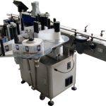 Automatický štítkovací stroj Omron Label Stock Electric Eye