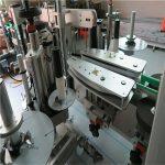 Plne automatický etiketovací stroj / samolepiaci etiketovací stroj